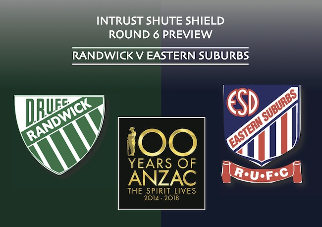 Wicks-v-Easts-ANZAC-preview