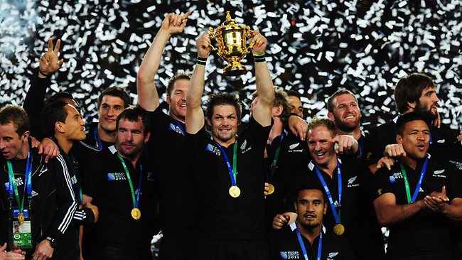 559910-all-blacks-hold-the-rwc.jpg